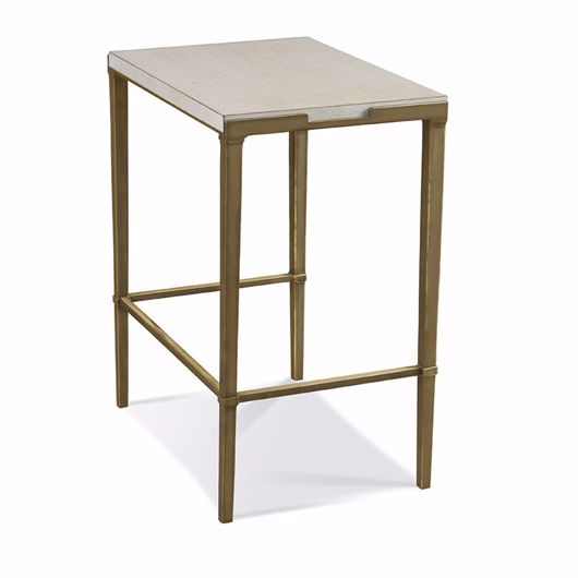 Picture of AVONDALE ACCENT TABLE