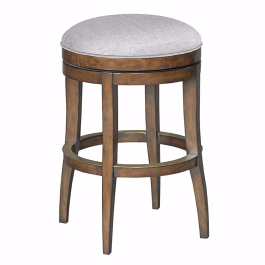 Picture of CHEYENNE COUNTER STOOL