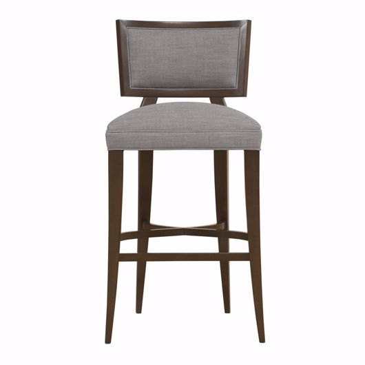 Picture of DUARTE BAR STOOL