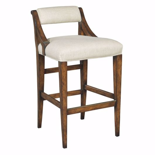 Picture of DURANGO COUNTER STOOL