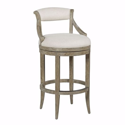 Picture of MODESTO COUNTER STOOL