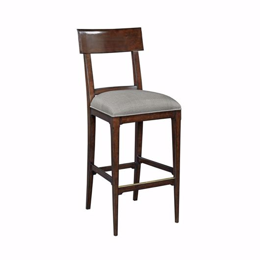 Picture of NAPLES BAR STOOL