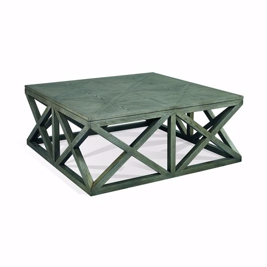 Picture of BERLIN COCKTAIL TABLE