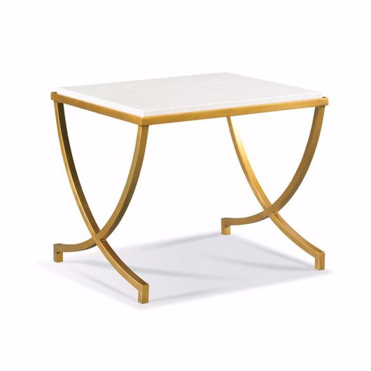Picture of BERNARD COCKTAIL TABLE