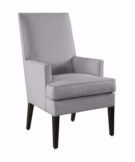 Picture of ALAMEDA DINING CHAIR