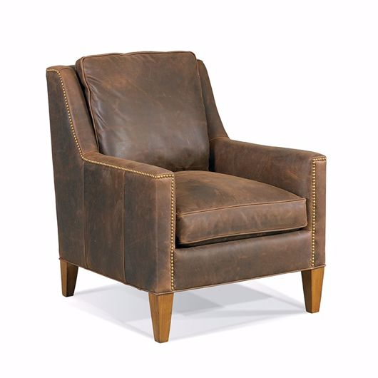 Picture of ARVADA LOUNGE CHAIR