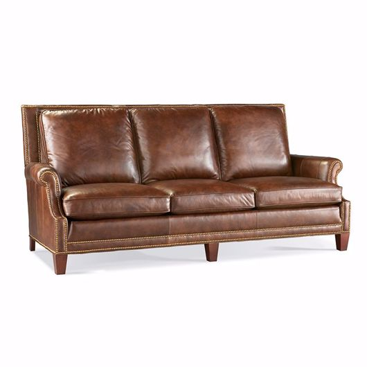 Picture of BAINBRIDGE SOFA