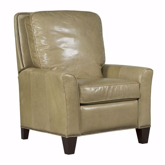 Picture of BENTON RECLINER