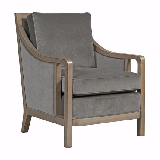 Picture of BOWERY EXPOSED FRAME CHAIR