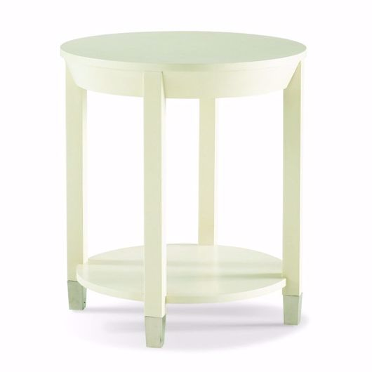 Picture of BELLPORT SIDE TABLE