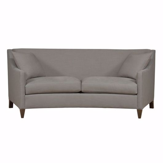 Picture of ANNANDALE SOFA