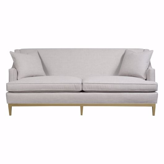 Picture of CARDIFF SOFA