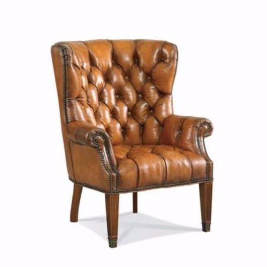 Picture of CLASSICS WING CHAIR