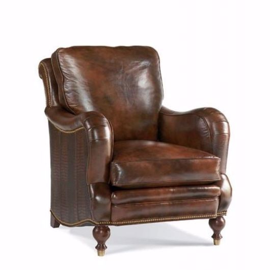 Picture of CLASSICS LOUNGE CHAIR