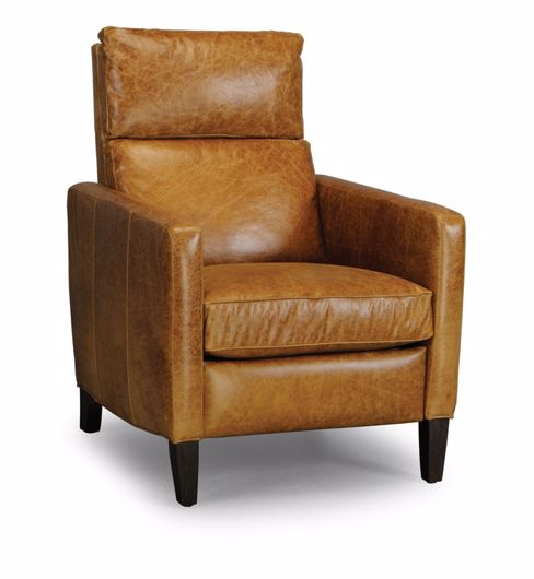 Picture of MERCED RECLINER