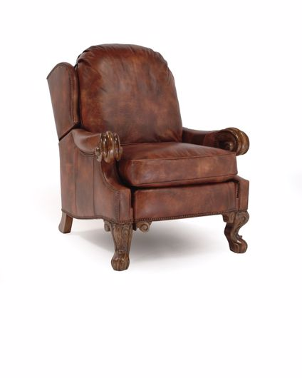 Picture of DUNCAN RECLINER