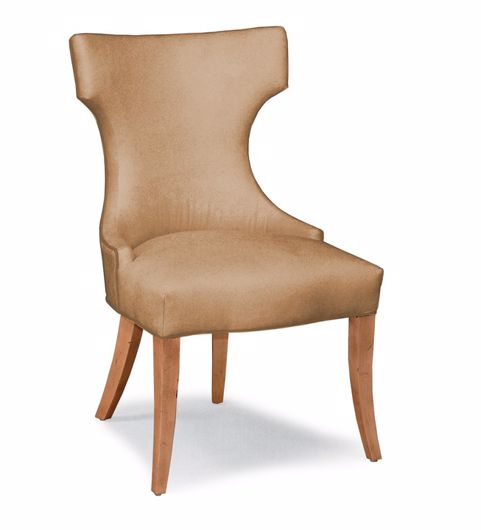 Picture of ELLA CHAIR