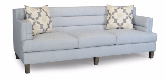 Picture of ANTHONY SOFA