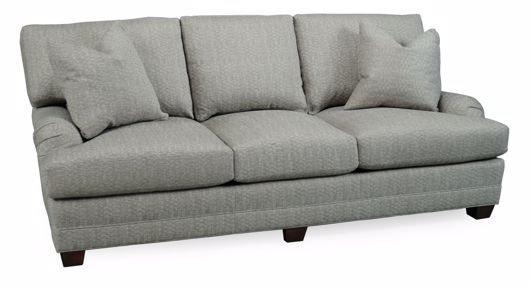 Picture of ABIGAIL 3-CUSHION SOFA