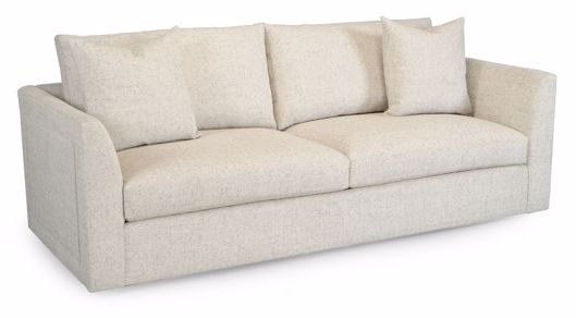 Picture of BURK SOFA