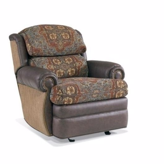 Picture of COMFORT REACH RECLINERS