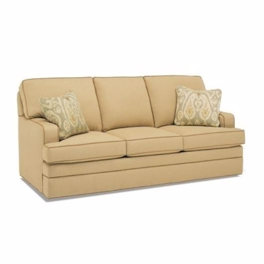 Picture of RECLINING SOFAS & SECTIONALS