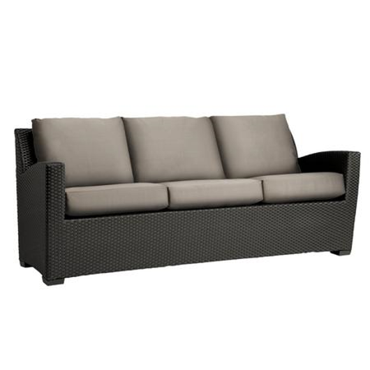 Picture of FUSION SOFA, PILLOW BACK