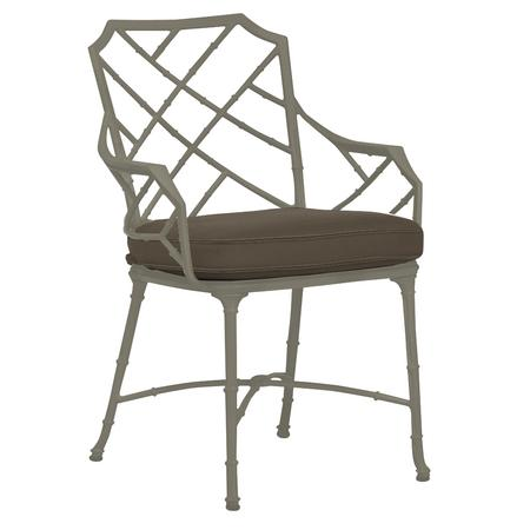 Picture of CALCUTTA ARM CHAIR