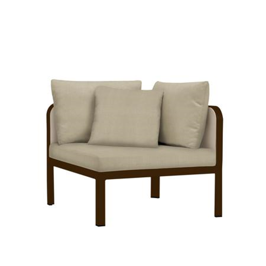 Picture of CONNEXION CORNER SECTIONAL
