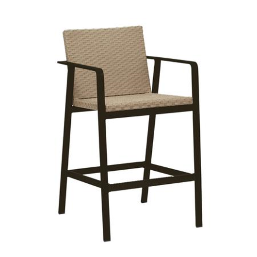 Picture of ELEMENTS BAR CHAIR