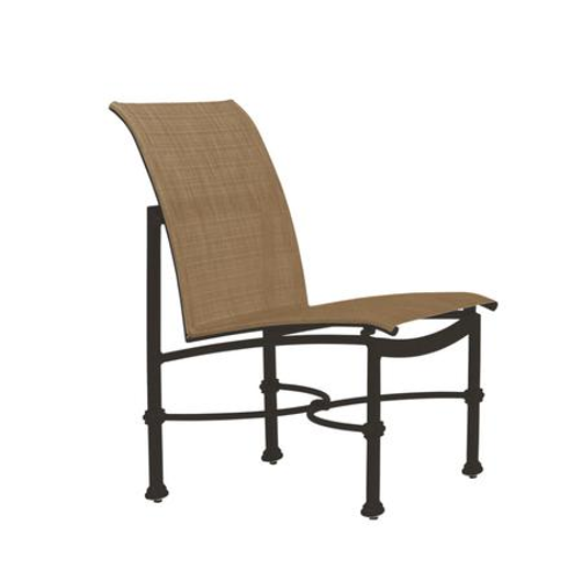 Picture of FREMONT SLING SIDE CHAIR