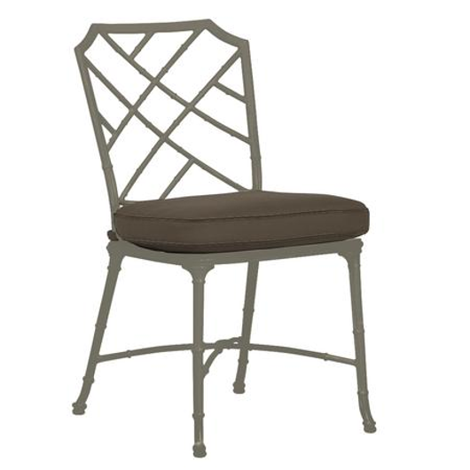 Picture of CALCUTTA SIDE CHAIR