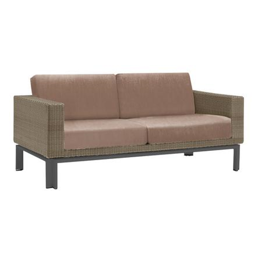 Picture of IL VIALE LOVESEAT