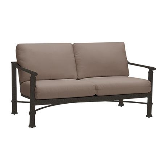 Picture of FREMONT CUSHION LOVESEAT