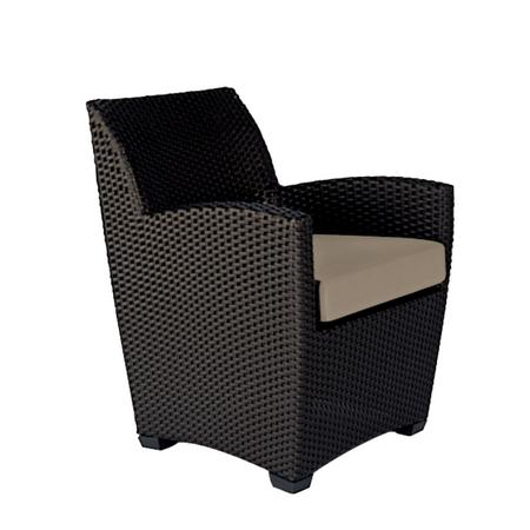 Picture of FUSION ARM CHAIR