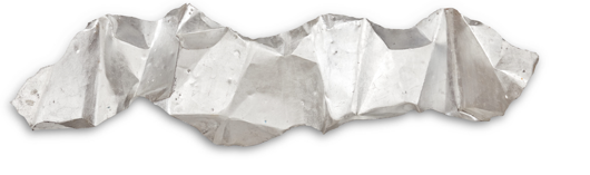 Picture of CRUMPLED