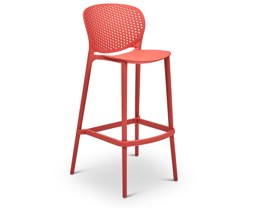Picture of BAILEY BAR STOOL