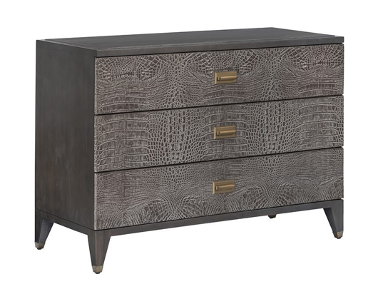 Picture of BIRKEN LARGE DRAWER CHEST