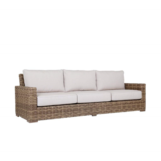 Picture of HAVANA SOFA