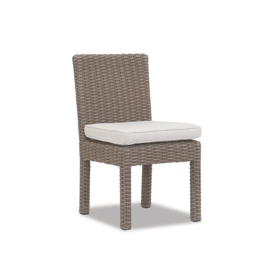 Picture of CORONADO ARMLESS DINING CHAIR