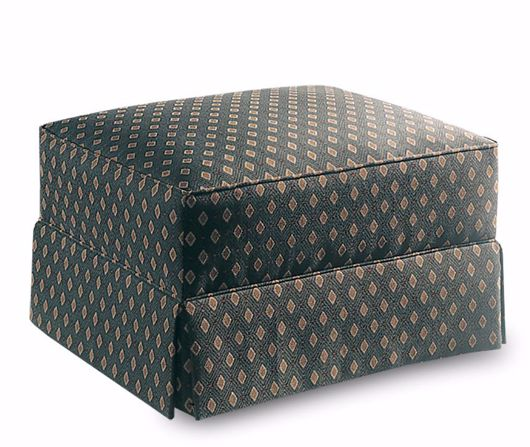 Picture of BENCH / OTTOMAN