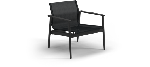 Picture of 180 STACKING LOUNGE CHAIR