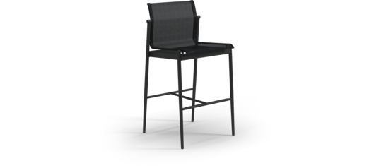 Picture of 180 BAR CHAIR