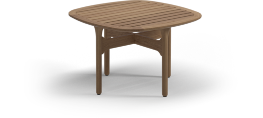 Picture of BAY SIDE TABLE