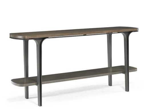 Picture of ARLES CONSOLE TABLE
