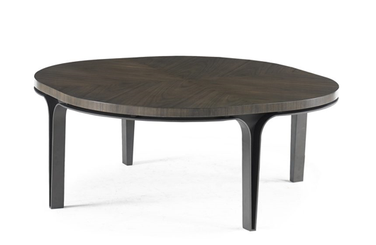 Picture of ARLES ROUND COCKTAIL TABLE