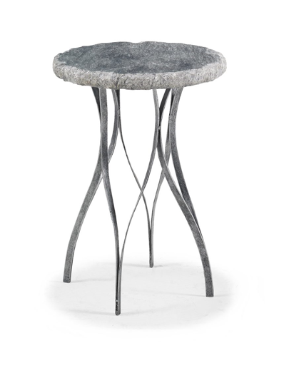 Picture of AVA SPOT TABLE