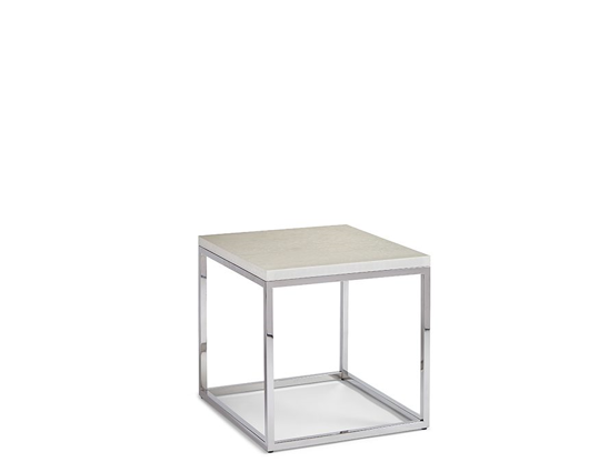 Picture of ASPEN END TABLE