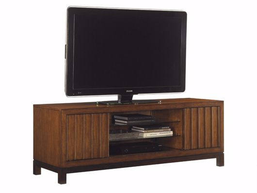 Picture of INTREPID MEDIA CONSOLE