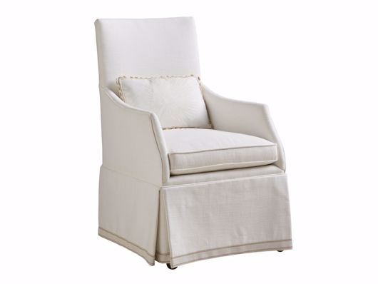Picture of ADELAIDE DINING CHAIR